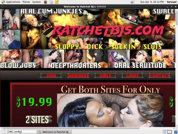 Discount Url Ratchetbjs