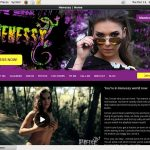 Henessy World Discount Deals