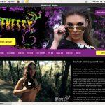 Henessy World Sex Tube