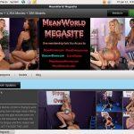 Meanworld Full Version