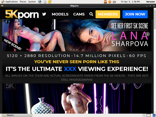 5kporn Join Discount