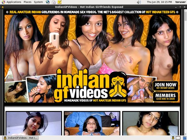 Indian GF Videos Secure Purchase